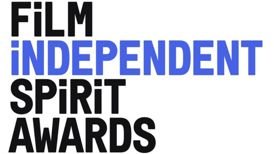 33rd Film Independent Spirit Awards - My Predictions & Votes