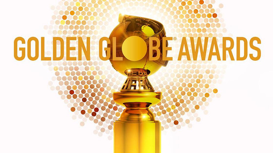76th Golden Globe Awards - Film Predictions