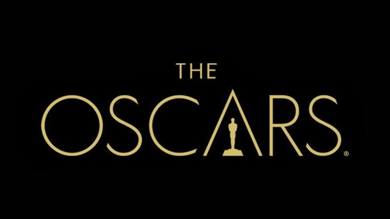Kev's 90th Academy Awards Predictions
