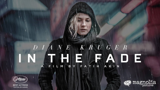 """In The Fade"" (2017) - Movie Review"
