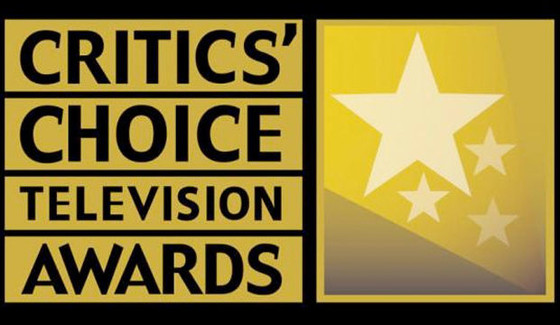 Liz's 2018 Critics' Choice TV Awards Predictions