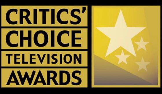 Liz's 2018 Critics' Choice TV Awards Predictions