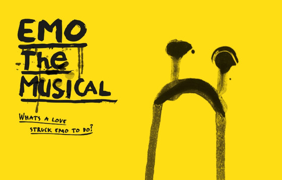 """Emo: The Musical"" (2016) - Movie Review"