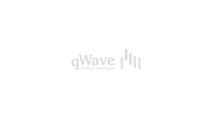qWave