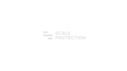 Scale Protection