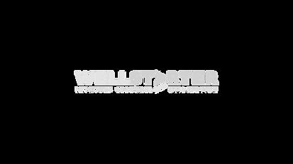 Wellstarter