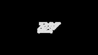 ZXY Sport Tracking