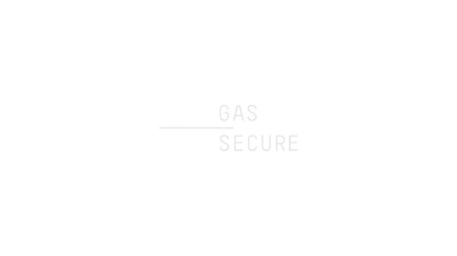Gas Secure