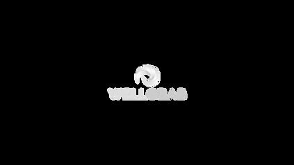 Wellgrab