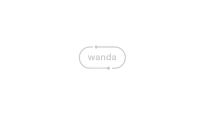 wellgrab_mono.png