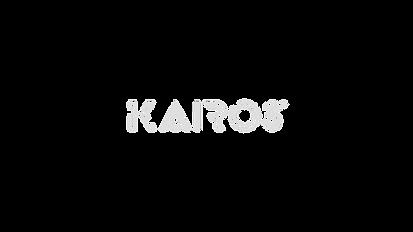 Kairos Technology