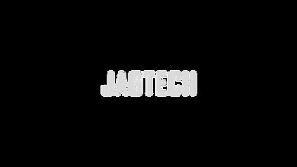 Jagtech