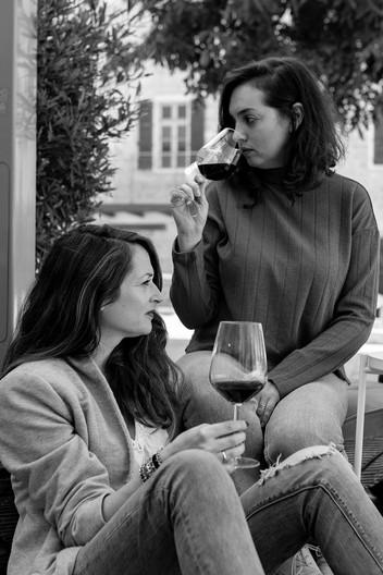 Wineside_of_Israel (91 of 98).jpg