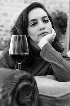 Wineside_of_Israel (97 of 98).jpg