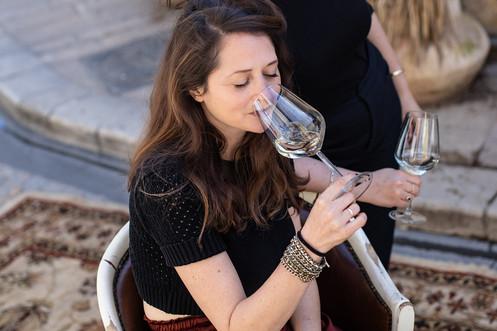 Wineside_of_Israel (64 of 98).jpg