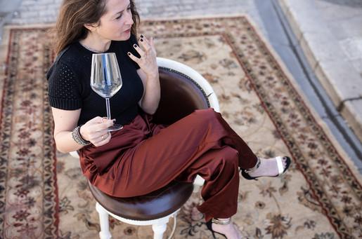 Wineside_of_Israel (72 of 98).jpg
