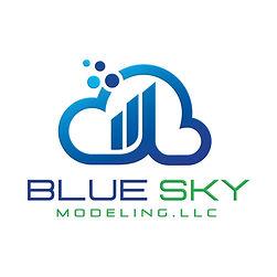 embose LOGO  blue sky.jpg
