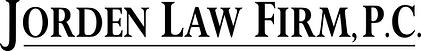 jorden-law-logo.tif