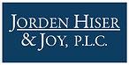Jorden Hiser & Joy PLC | JHJ