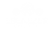 white full eb logo.png