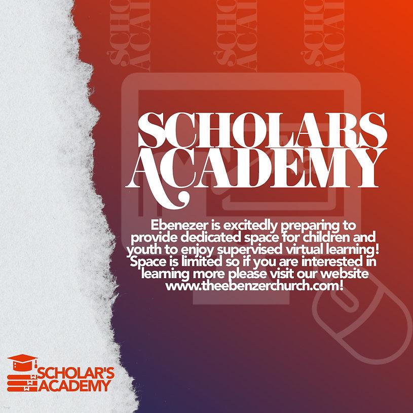 scholars academy.jpg