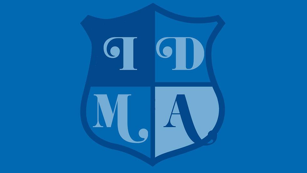 idma app.jpg