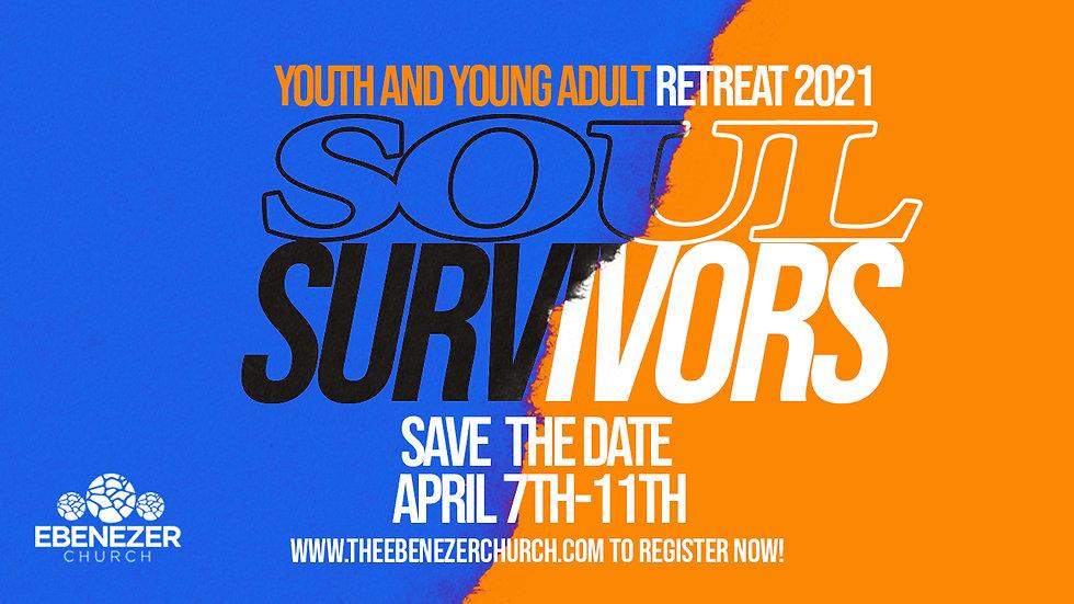 youth retreat copy.jpg