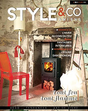 STYLE&CO 115.jpg