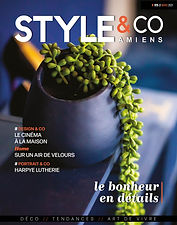 syle-and-co-amiens-magazine-numero-119-m