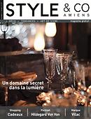 couverture-STYLE&CO-N37-JANVIER-13.png
