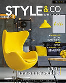 MAQUETTE_STYLE&CO-118.jpg