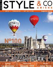 STYLE&CO 100 .jpg