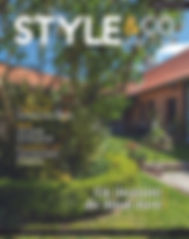MAQUETTE_STYLE&CO-113_.jpg