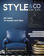 STYLE&CO 110.jpg