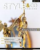 STYLE&CO_N°107.jpg