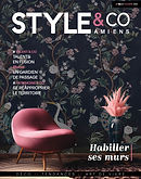 MAQUETTE_STYLE&CO-116-2.jpg