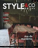 STYLE&CO 111.jpg