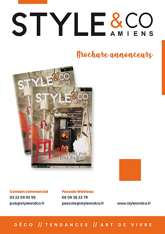 brochure-annonceurs-styleandco-amiens.png