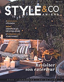 MAQUETTE_STYLE&CO-112_.jpg
