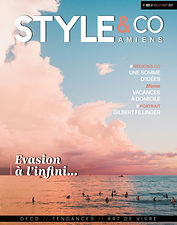 STYLE&CO N°122 - JUILLET AOUT 2021.jpg