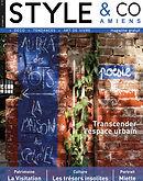 STYLE&CO 96 .jpg