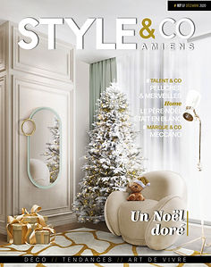 MAQUETTE_STYLE&CO-117-.jpg