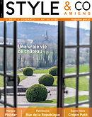 STYLE&CO 103-1.jpg