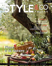 MAQUETTE_STYLE&CO-121.jpg