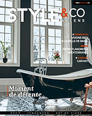 STYLE&CO N°120 - MI AVRIL MAI 2021.png
