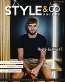 STYLE&CO 106.jpg