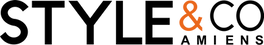 logo-styleandco.png