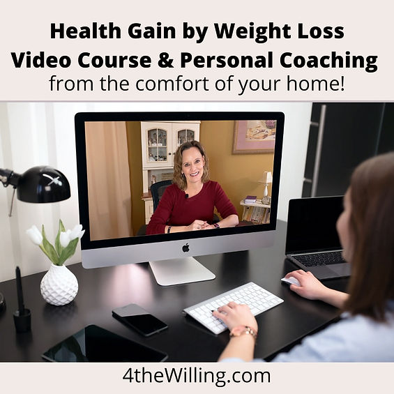 Health%20Gain%20by%20Weight%20Loss%20Vid