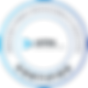 AFPA Digital Seal-02.png