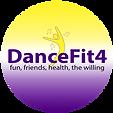 DanceFit4 Logo.png